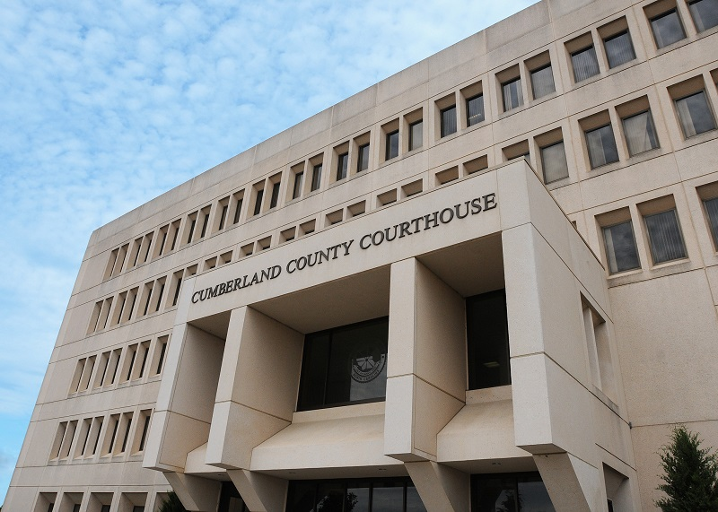Access To Court & Counsel | ccsonc org