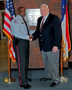 sheriff-and-wright